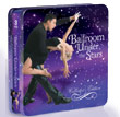 Ballroom Under the Stars Three CD Music Collection